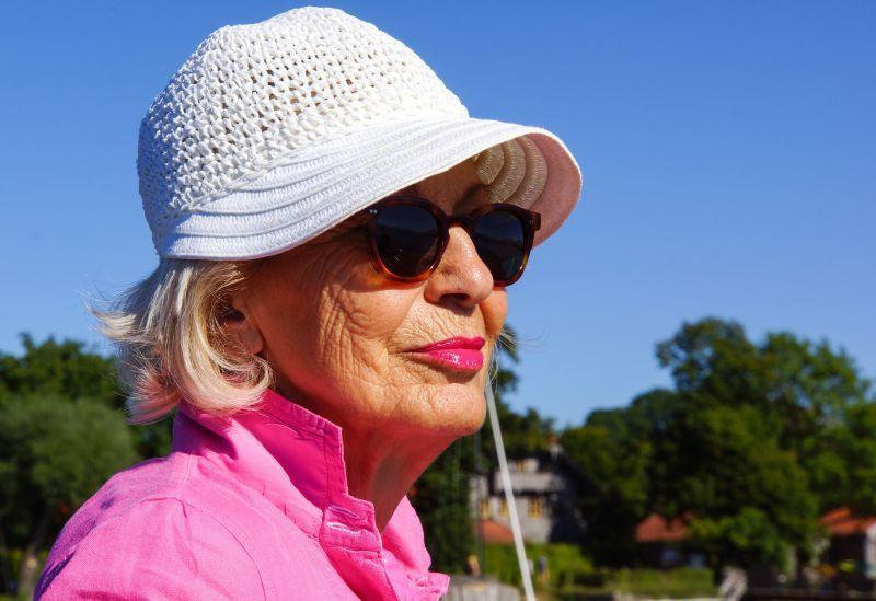 Lebensqualität von Krebspatienten verbessern - Krebs-Nachrichten